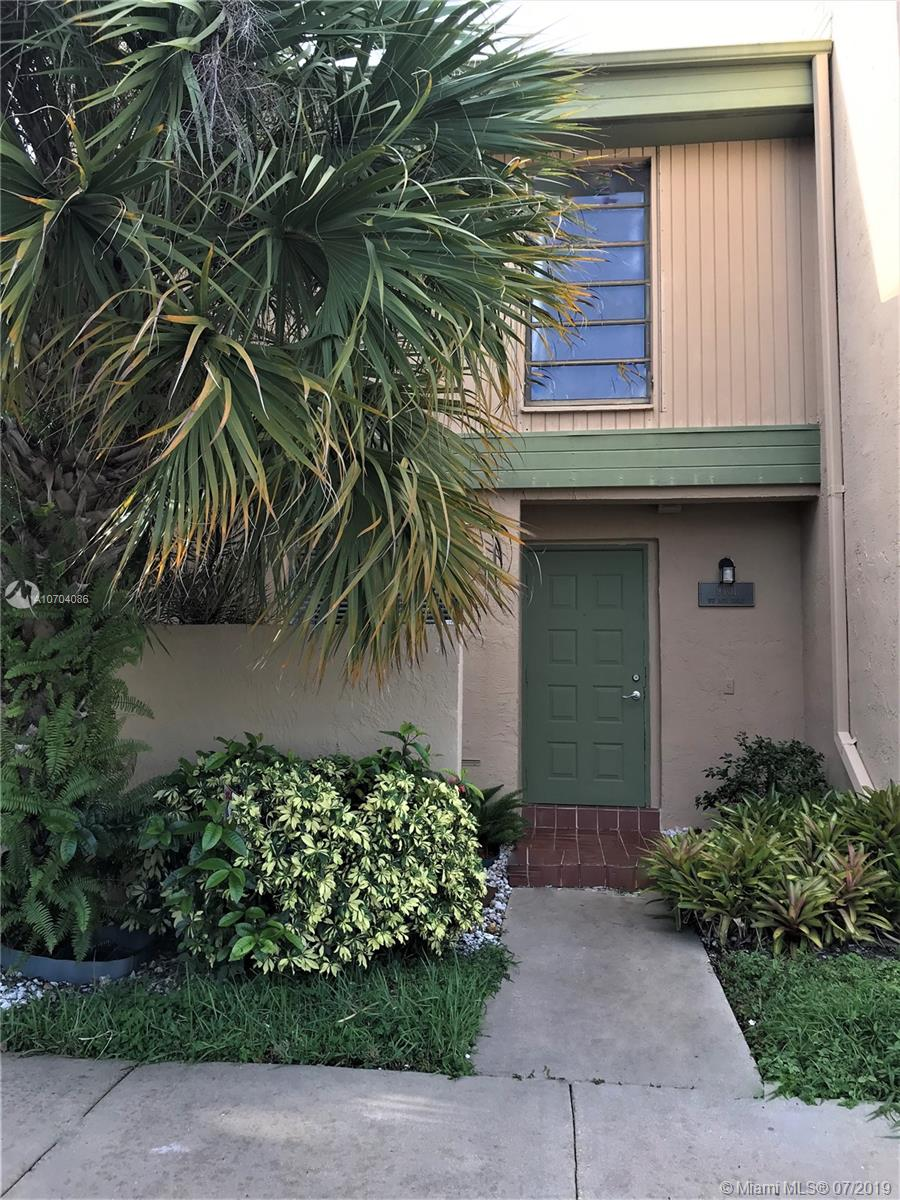 9501 Nw 14th Ct Pembroke Pines Fl 33024 Potential